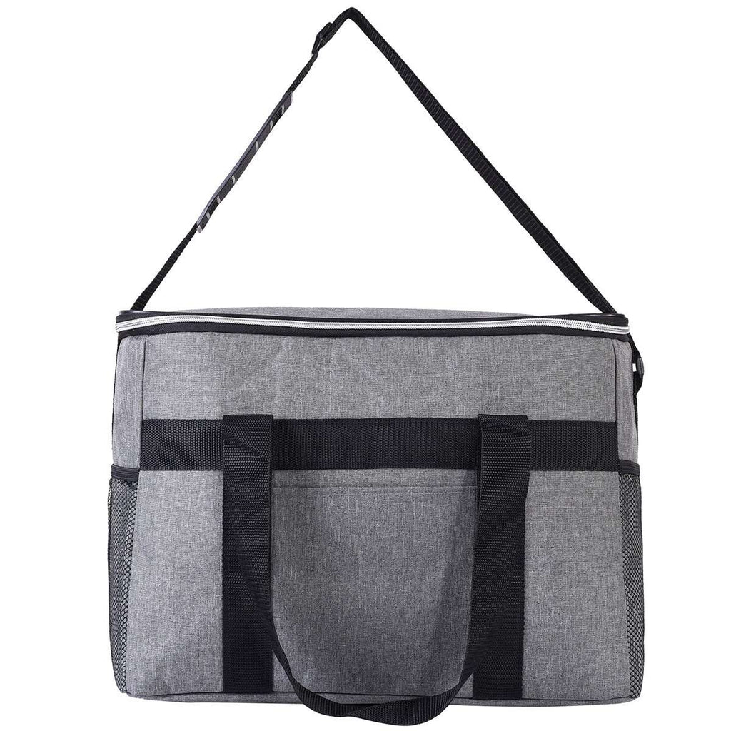 Hot/Cold Carry Bag