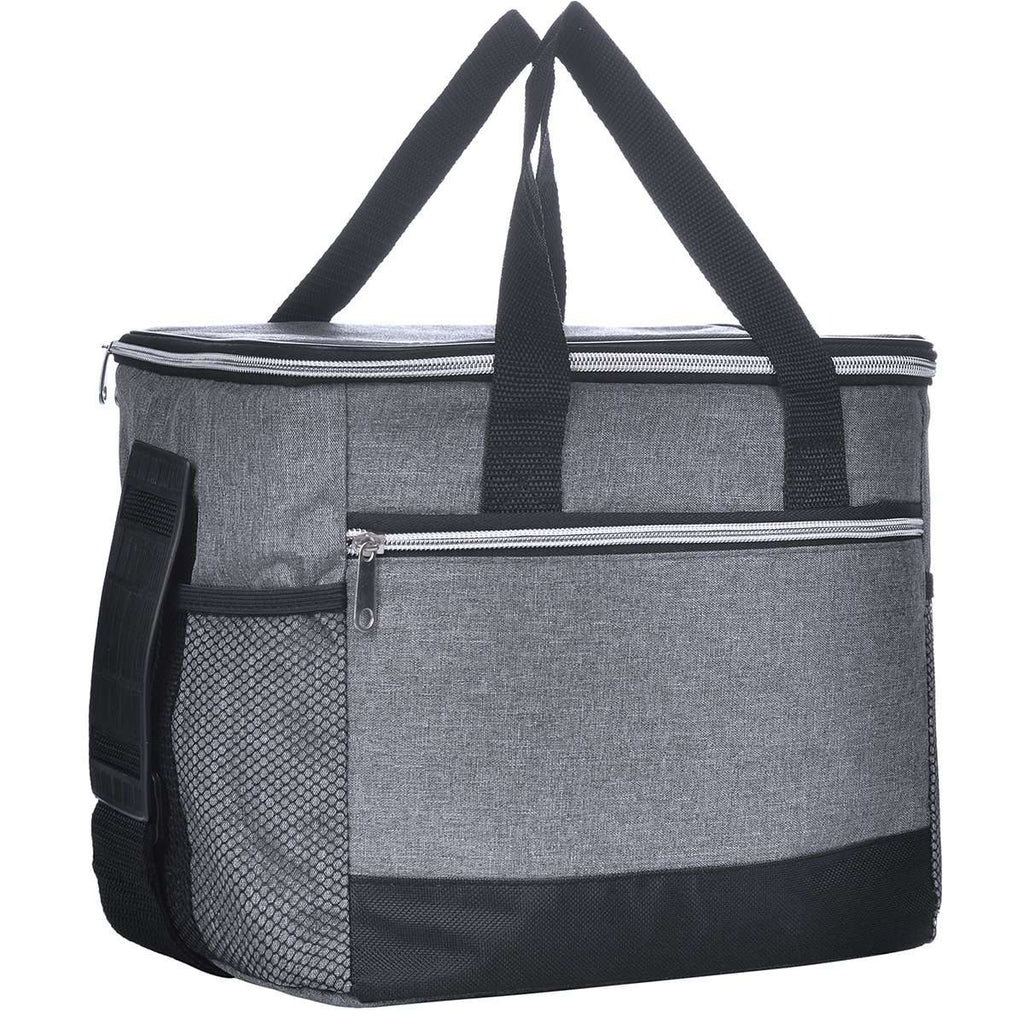 Hot/Cold Carry Bag,Bags,Mad Man, by Mad Style