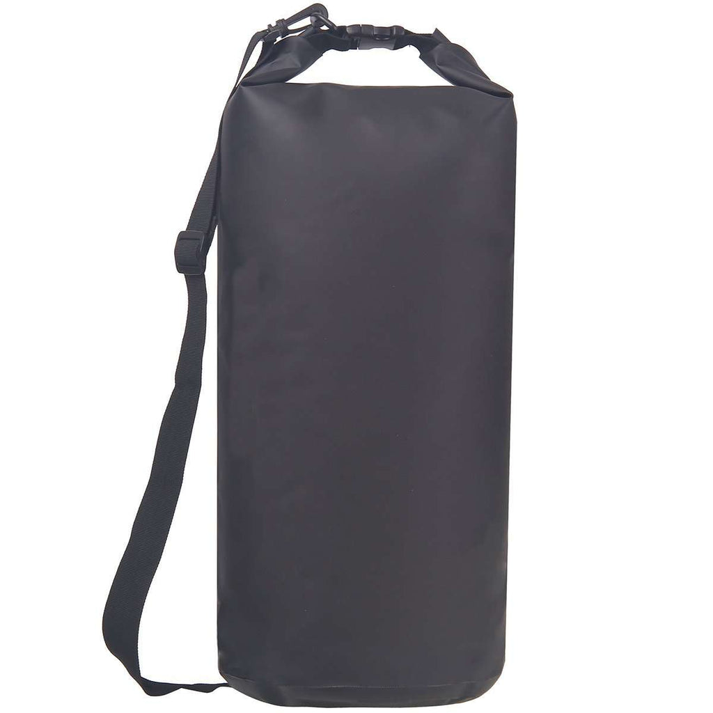 Dry Gear 10L Day Pak,Bags,Mad Man, by Mad Style