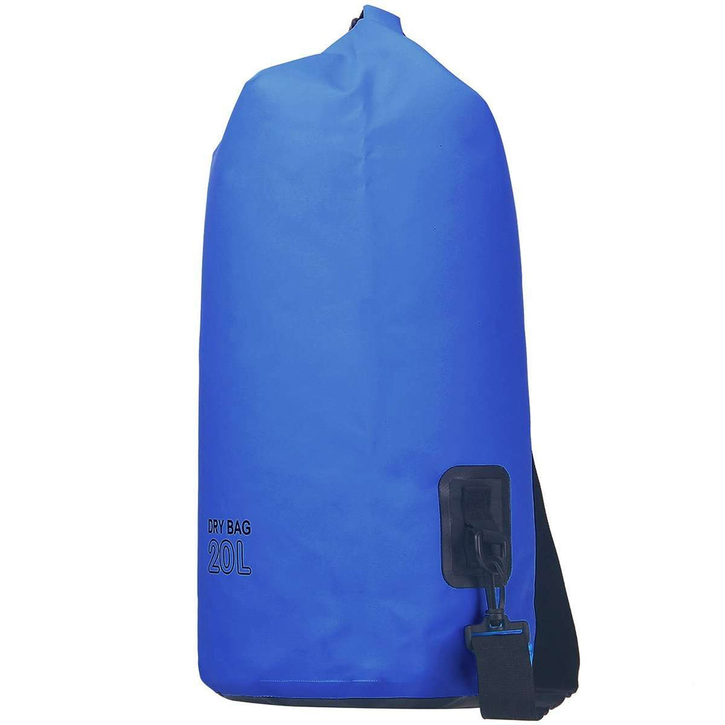 Dry Gear 20L Day Pak,Bags,Mad Man, by Mad Style