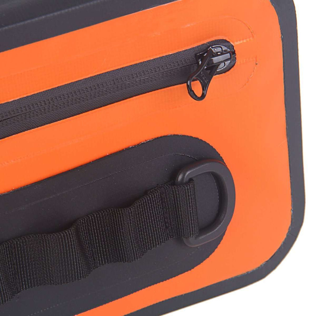 Dry Gear Waist Bag,Bags,Mad Man, by Mad Style