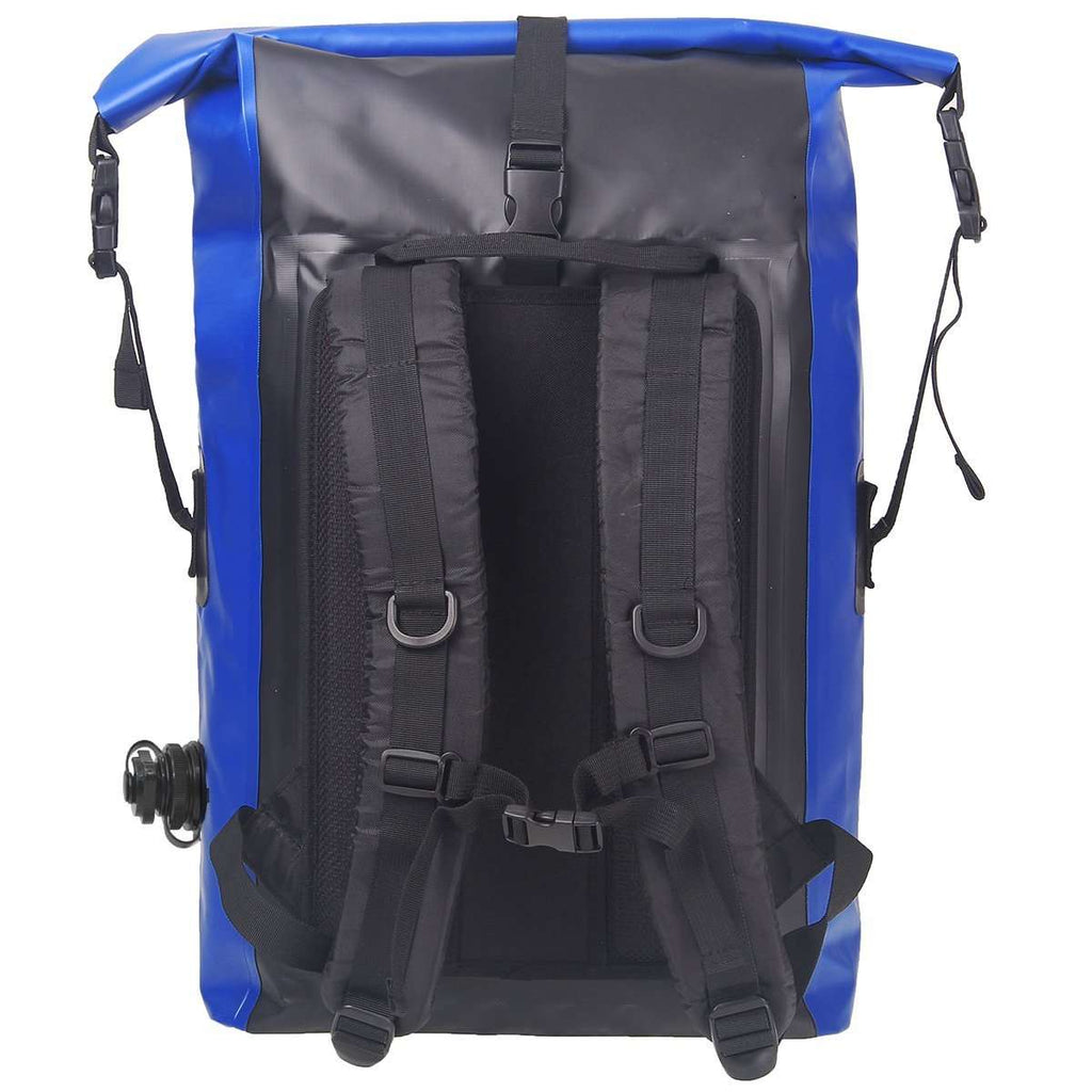 Dry Gear Tactical Backpack,Bags,Mad Man, by Mad Style