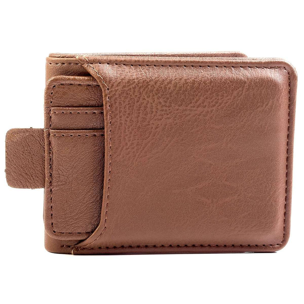 Airmail Wallet,Accessories,Mad Man, by Mad Style