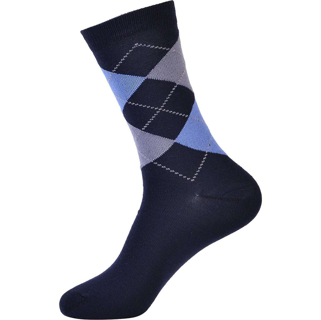 Brite Argyle Socks Set,Footwear,Mad Man, by Mad Style