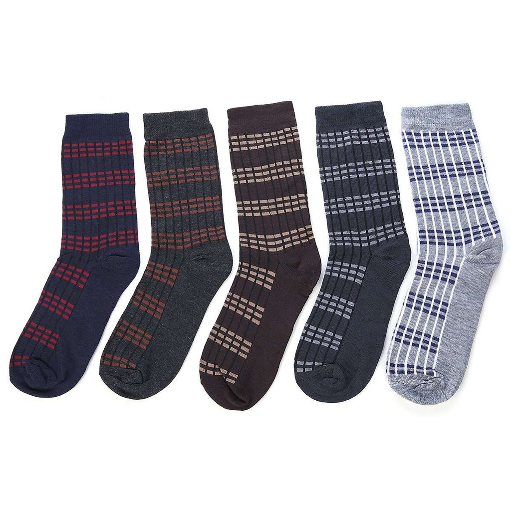 Dashed Socks Set,Footwear,Mad Man, by Mad Style