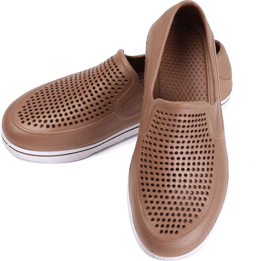 South Beach Slip-On Shoes,Footwear,Mad Man, by Mad Style