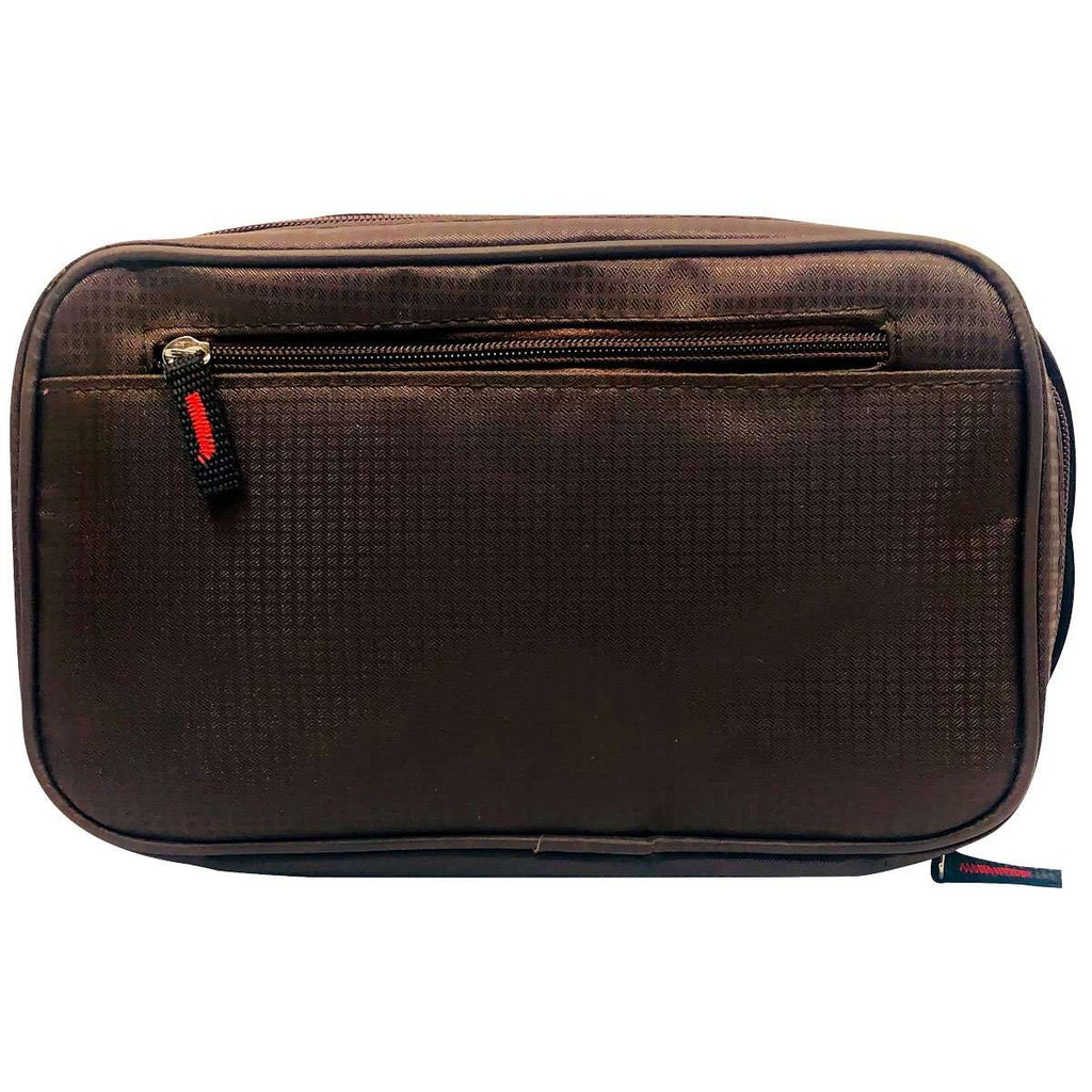 Men s Accessories - Travel Gear 3dda672e824bf