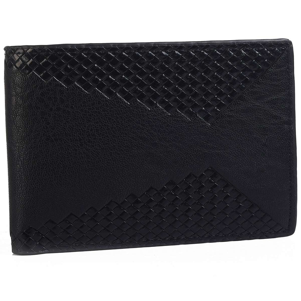 Alpha Global Wallet,Accessories,Mad Man, by Mad Style
