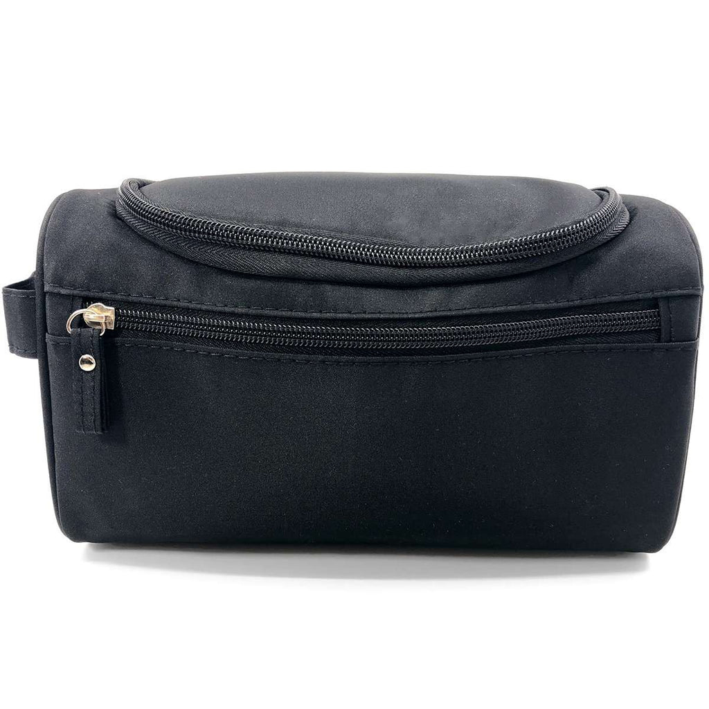Maximum Dopp Kit Travel Bag,Travel Gear,Mad Man, by Mad Style