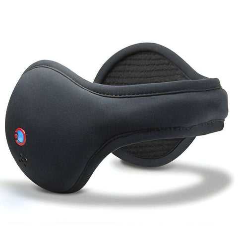 Men's Bluetooth Speaker Earmuffs