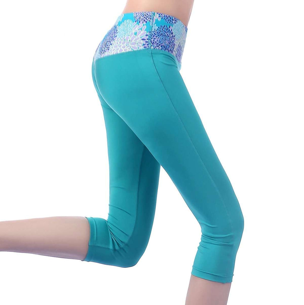 Activewear Solid Motion Pant,Activewear,Mad Style, by Mad Style