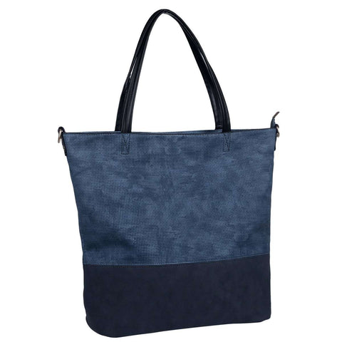 Aerated Large Tote Bag