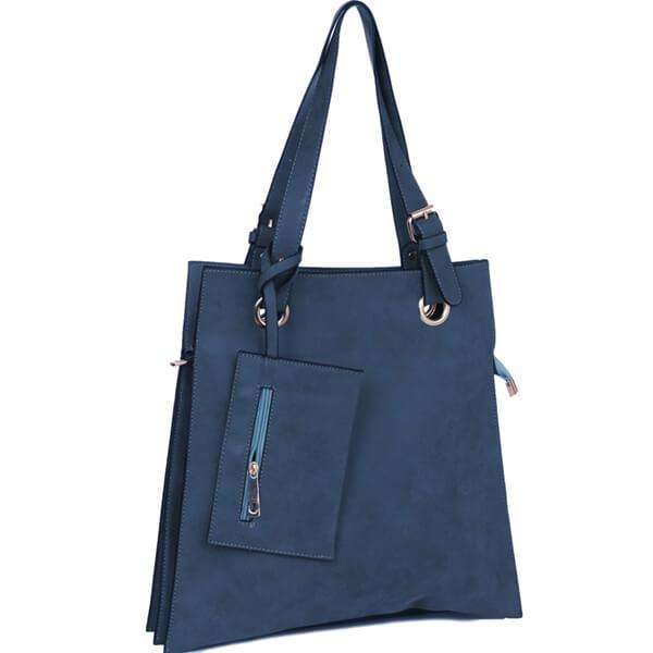 Ava Tote Bag,Totes,Mad Style, by Mad Style