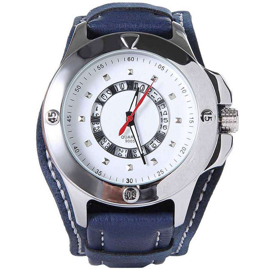 Axim Mens Watch