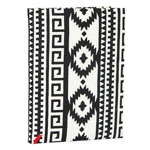 Aztec Journal Notebook