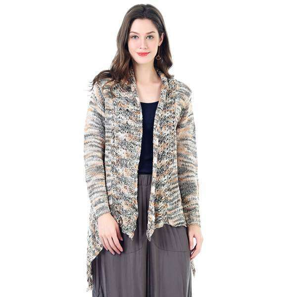 Becky Sweater,Outerwear,Mad Style, by Mad Style