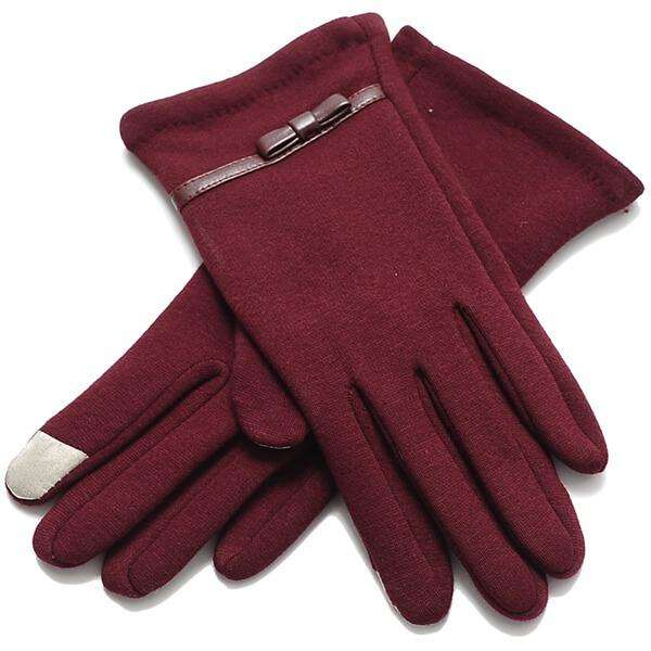 Bella Texting Gloves