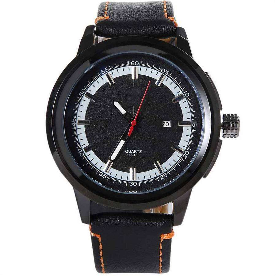 Bitola Mens Watch,Watches,Mad Man, by Mad Style