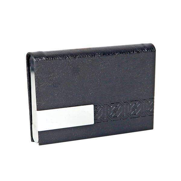 Business card credit card holder colourmoves