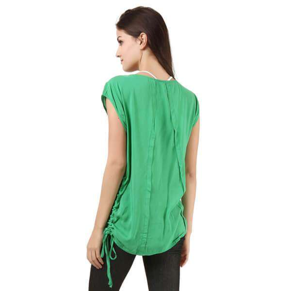 Catrina Blouse,Tops,Mad Style, by Mad Style
