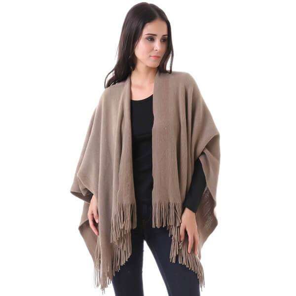 Celeste Shawl,Outerwear,Mad Style, by Mad Style