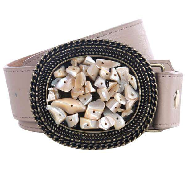 Chloe Belt,Belts,Elly, by Mad Style