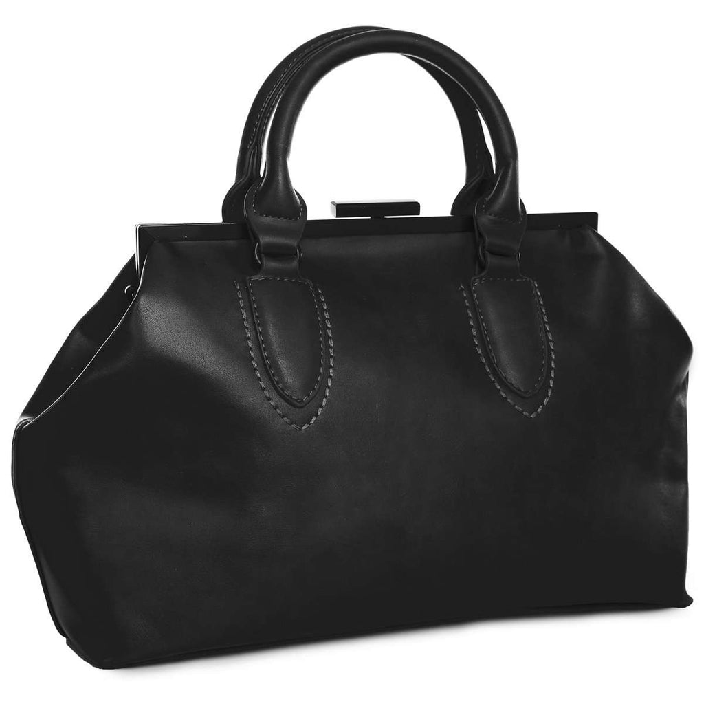 Cia Satchel Handbag,Totes,Mad Style, by Mad Style