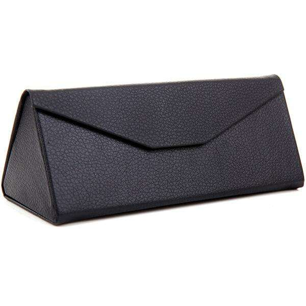 Collapsible Eyewear Case,Eyewear,Mad Man, by Mad Style