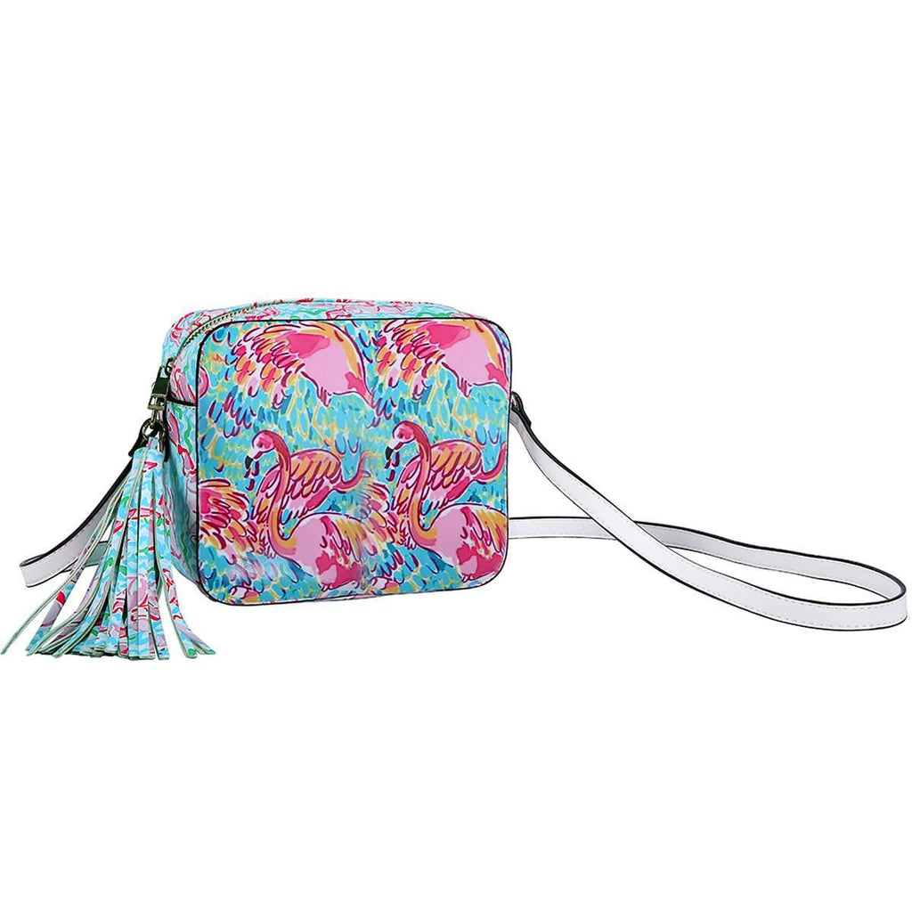 Day-Trip Cross,Crossbodies,Mad Style, by Mad Style
