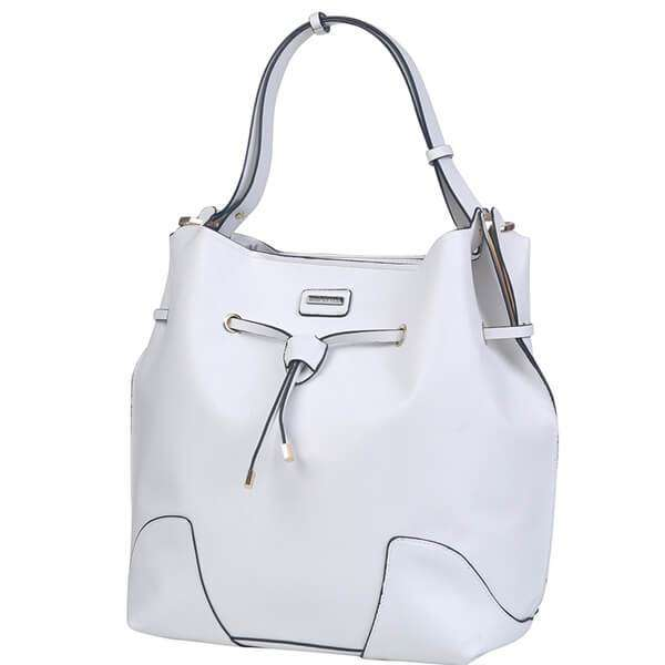 Drawstring Bucket Handbag,Totes,Mad Style, by Mad Style