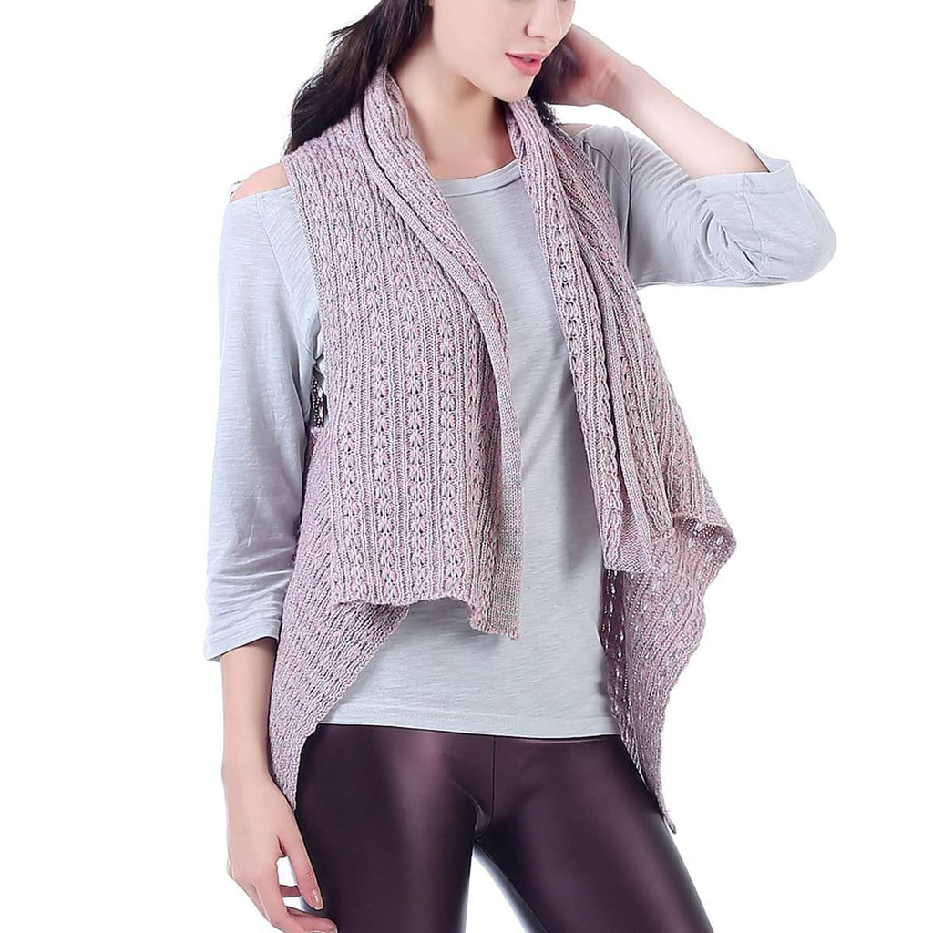 Emily Knit Cardigan,Outerwear,Mad Style, by Mad Style