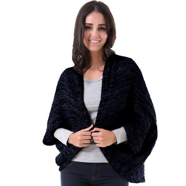 Felicity Cloak,Outerwear,Mad Style, by Mad Style