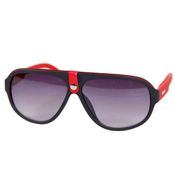 Garret Sunglasses