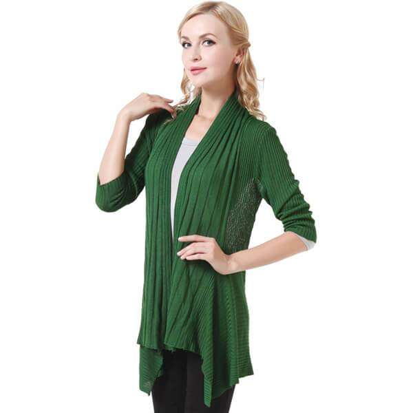 Gatsby Duster,Outerwear,Mad Style, by Mad Style