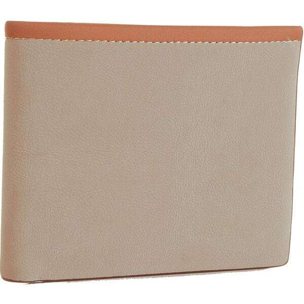 Greyson Bi Fold Wallet,Wallets and Clips,Mad Man, by Mad Style