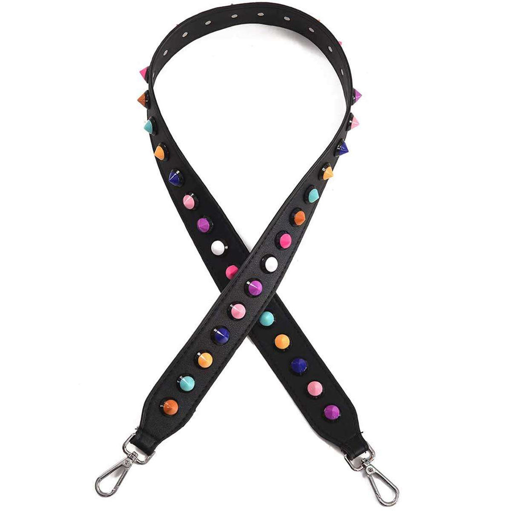 Guitar Handbag Strap,Other,Mad Style, by Mad Style