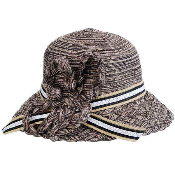 Herrera Hat,Hats and Hair,Mad Style, by Mad Style