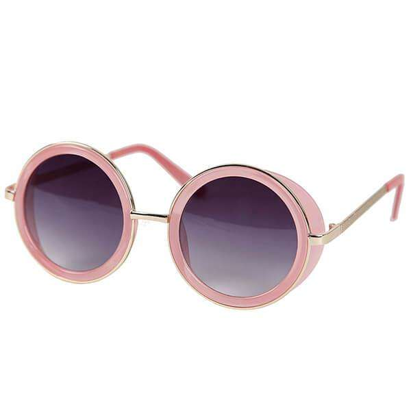 Iggy Sunglasses,Eyewear,Mad Style, by Mad Style