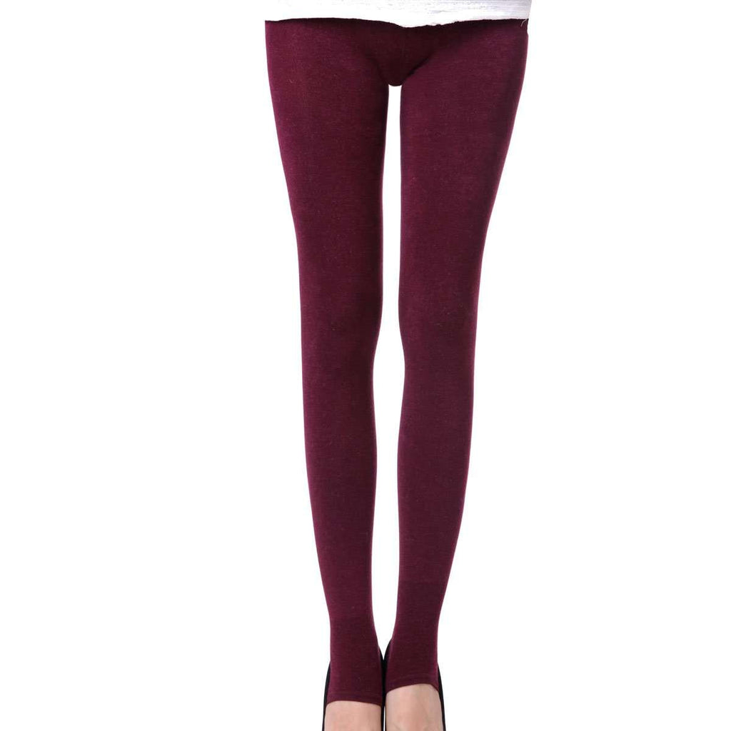 Jersey Leggings,Bottoms,Mad Style, by Mad Style