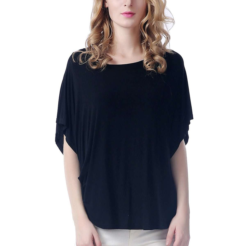 Joey Flowing Blouse,Tops,Mad Style, by Mad Style