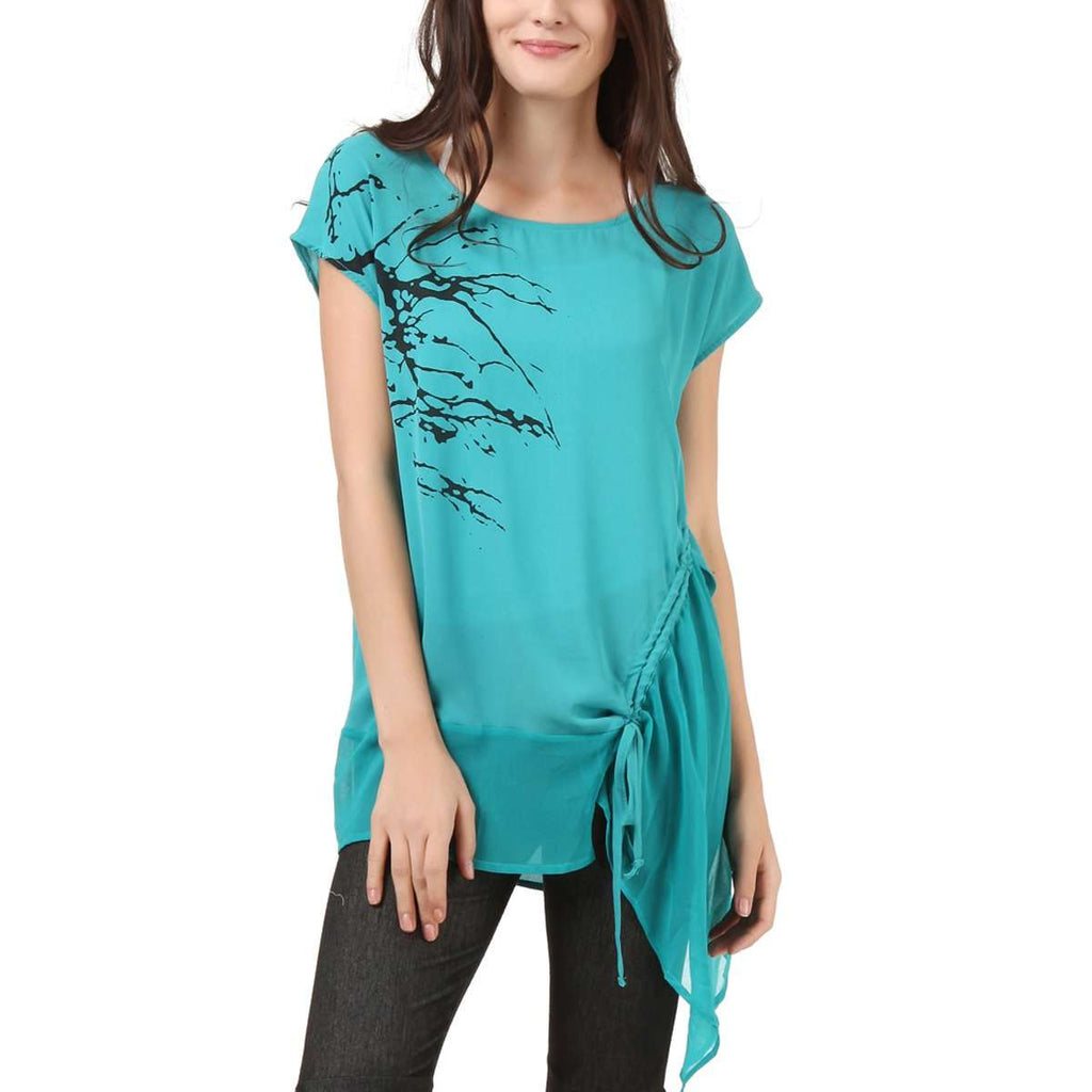 Kali Blouse,Tops,Mad Style, by Mad Style