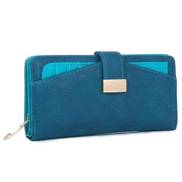 Karla All in Wallet