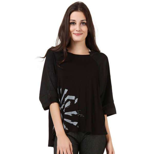 Katrina Blouse,Tops,Mad Style, by Mad Style