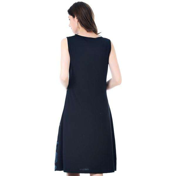 Koda Shift Dress,Dresses,Mad Style, by Mad Style