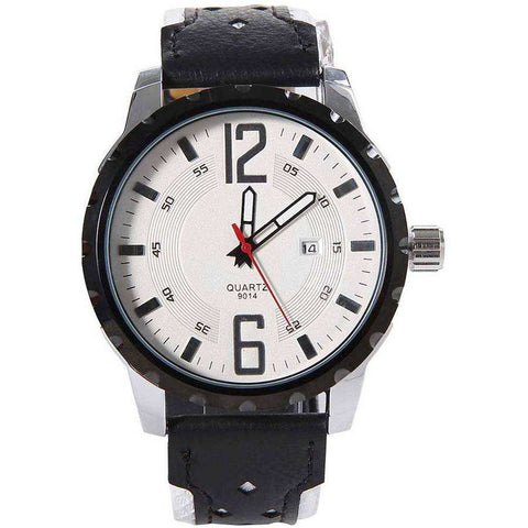Kota Mens Watch
