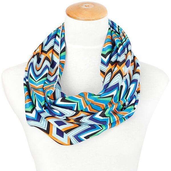 Lexi Scarf,Light Scarves,Mad Style, by Mad Style
