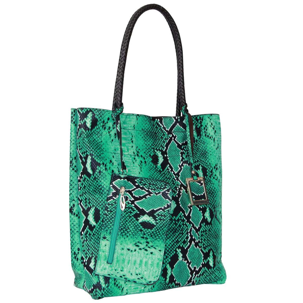 Lexington Handbag,Totes,Mad Style, by Mad Style