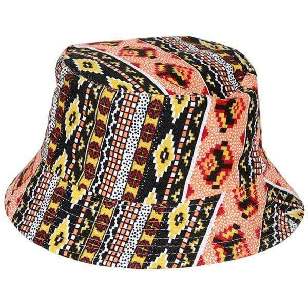 Mad Bucket Hat,Hats and Hair,Mad Style, by Mad Style