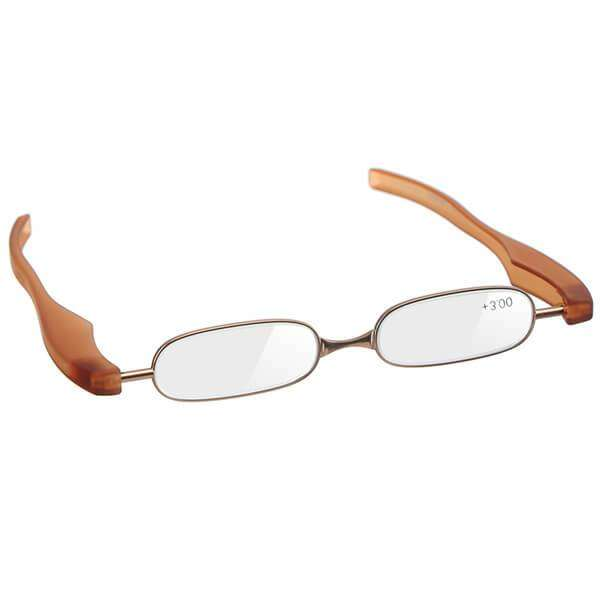 Mad Collapsible Reader Glasses,Eyewear,Mad Style, by Mad Style