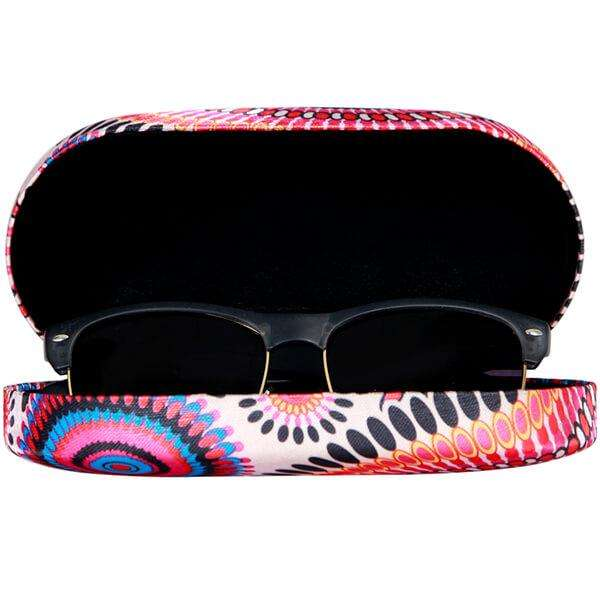 Mad Dog Spiro Glasses Case,Eyewear,Mad Style, by Mad Style